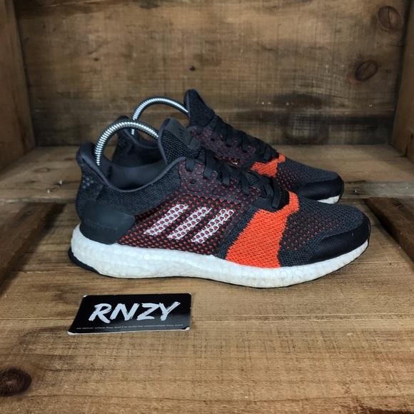 adidas Shoes - Adidas UltraBoost ST